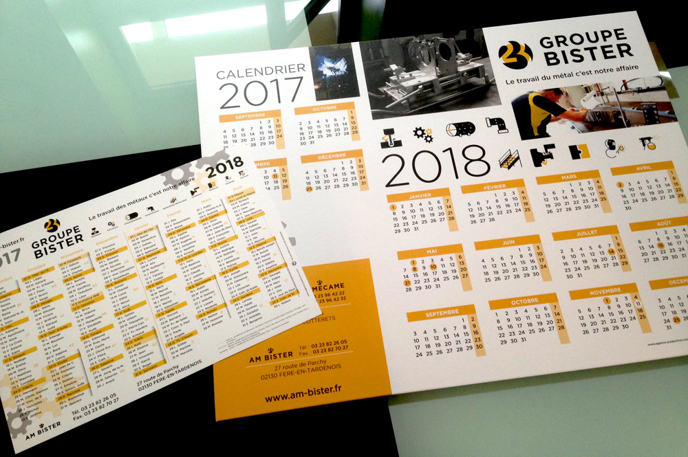 calendrier-groupe-bister-2018.jpg