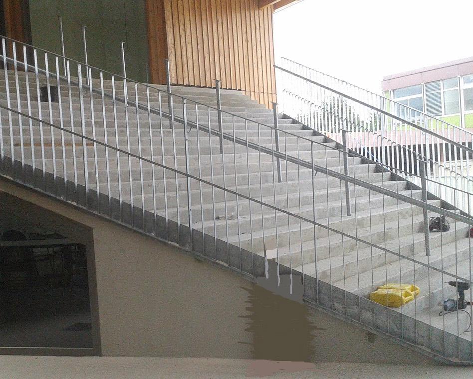 https://am-bister.fr/wp-content/uploads/2017/10/barriere-escaliers-college.jpg