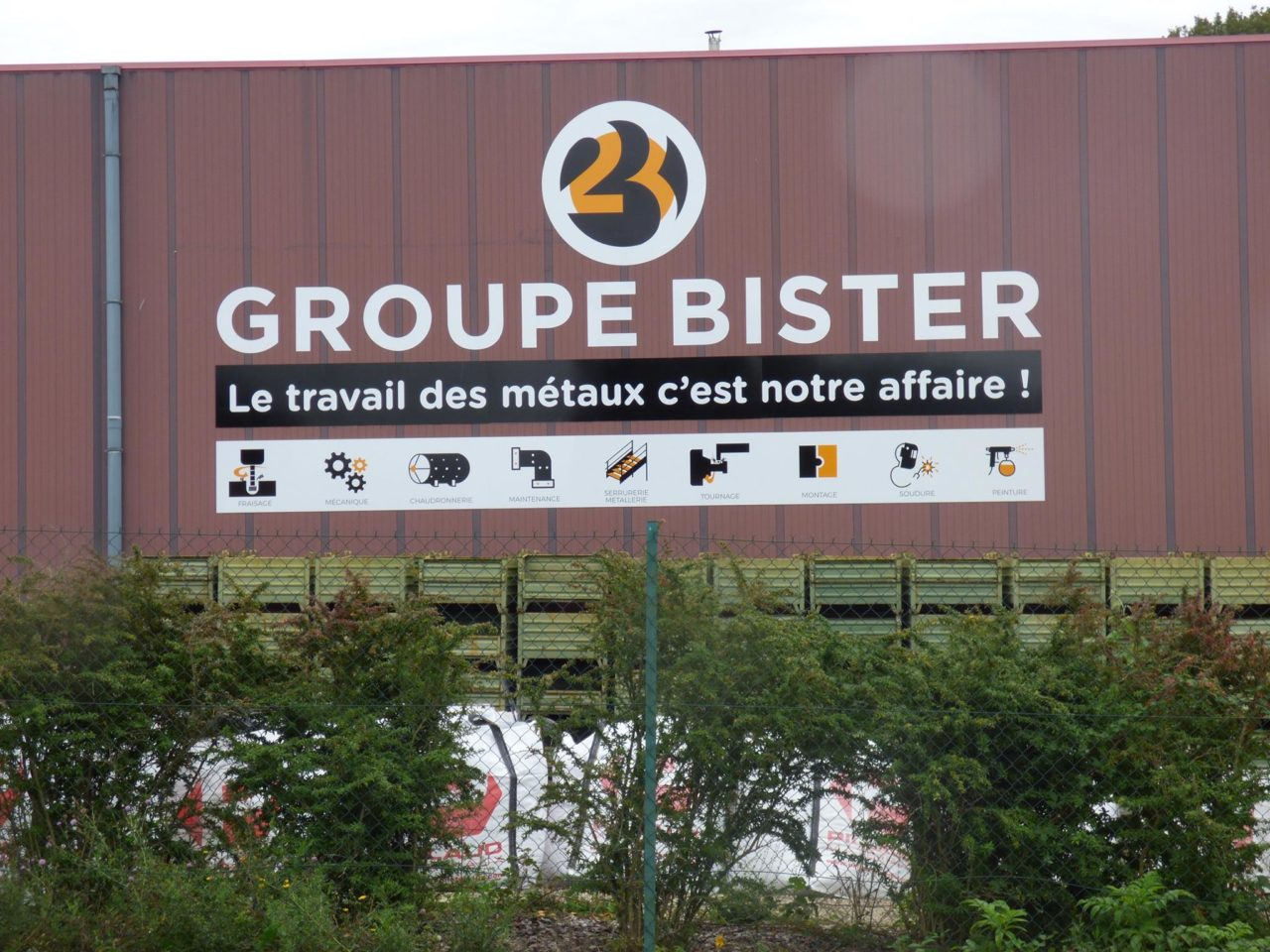 enseigne-groupe-bister